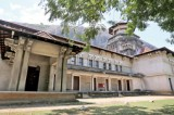 Kurunegala, a regal city