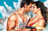 Bang Bang; Hollywood influence on Bollywood