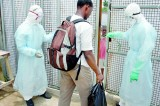 IMF unblocks cash as desperate west Africa awaits Ebola aid