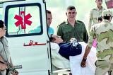 Egypt court postpones Mubarak verdict to November 29