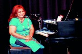 'Pure Piano Moods' back in action