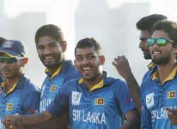 A lot of emphasis put on physical fitness – Sanath