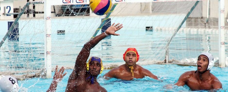 Thomians win both legs to secure famous win