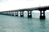 New avatar looms over Rama's Bridge