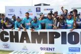 India agrees to shift 2015 in bound tour to Sri Lanka