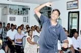 More scrutiny on Senanayake before exposure