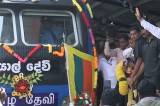 Yal Devi to bring back the glory of northern lines, says Station Master
