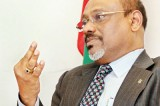 SL, Maldives forging ahead to further strengthen 50-year relationship