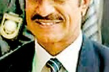 Sports Ministry identity sought for Sepaktakraw