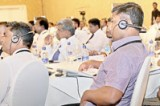 SMEs get boost from CCC forum as questions  surface about a bigger role in SL's economy