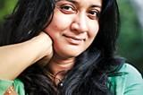 A reading of Madhubhashini Disanayaka Ratnayake's work