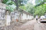 PHI's wife (28) of 2 months dies of dengue