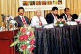 Minor Export Crop earnings up 215% over 5 years – new Spice Council chairman