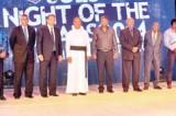 Celebrating  Josephian cricket achievements