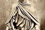 Anagarika Dharmapala: His vision and mission