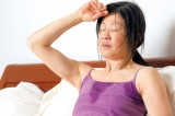 Menopause – Is it a problem?