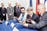 Promoting EU cultures