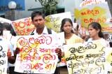 SLMC seeks clarification from Private Medical College applying for recognition