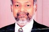 Tristar Founder Chairman, Deshabandu Kumar Devapura, 63, passes away