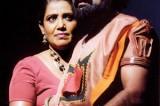 'Suba saha Yasa' Popular play in town