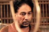 Prasanna's '28' brings Lanka into limelight