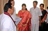 The Tamil Nadu factor