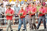 President a dictator with total control over judiciary, media: Party chief Anura Kumara