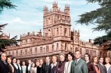 Why Downton is 'perfect' TV