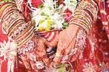 Divorce among Sri Lankan Muslims