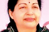 Tamil Nadu Govt. disqualifies Jayalalithaa from contesting polls  for 10 years