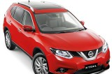 New Nissan X-Trail to hit Sri Lankan roads