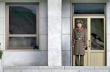 N. Korea issues fresh warning of retaliatory strikes
