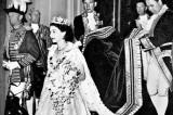 The Queen v. Sathasivam