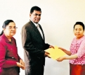 Commercial Bank receives licence from Central Bank of Myanmar