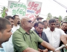 Despite evidence police neither see nor hear Govt. supporters' evil