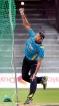 Senanayake and Malinga likely to be part of New Zealand tour