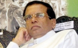 Maithripala: From paddy field to Parliament to presidential candidate