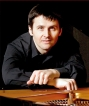 Celebrated Austrian pianist to perform