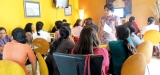 Mums in Colombo: More power to strong women building relationships
