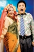 'Kapuwa' comes to Punchi Theatre