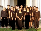 CMSC heralds a classical season