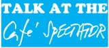 CBK handles advertising  campaign for Sirisena