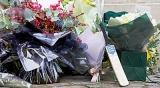 Lankan greats  prophetic on Hughes accident