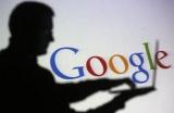 Lawmakers urge  regulators to break up Google
