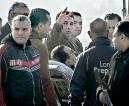 Verdict due in murder retrial of Egypt's Mubarak