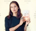 Pulitzer winner Lahiri in shortlist for S.Asia fiction prize