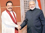A disappointing SAARC summit