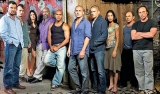 'Prison Break' on Rupavahini
