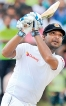 Sanga: The rock of our age