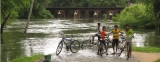 Flooding brings heartbreak for students sitting O/L